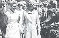 Royalty 1918